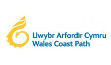Wales-Coast-Path-logo-long-200x69b