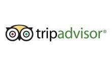 tripadvisor-200x34b
