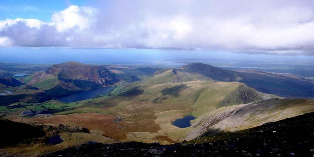 View-from-Top-of-Snowdon-1000wide